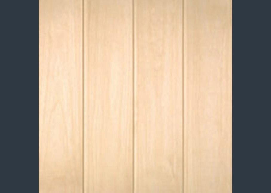 saunas les bois de sauna lambris pin hemlock cabine de sauna. Black Bedroom Furniture Sets. Home Design Ideas