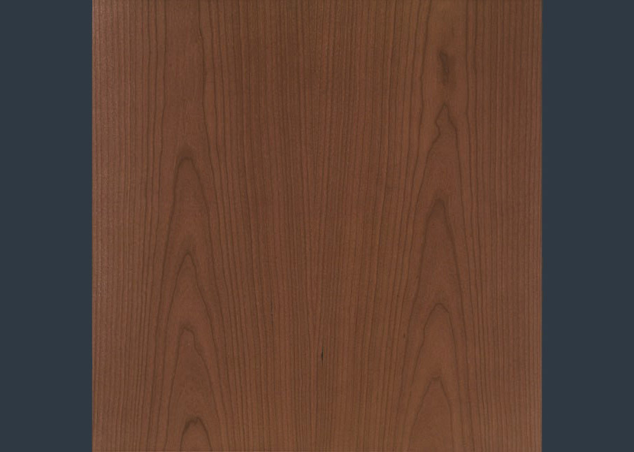 Saunas les bois de sauna lambris pin hemlock cabine de sauna for Placage exterieur