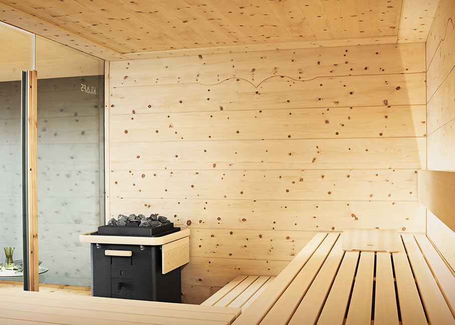 fabriquer son sauna sauna faire soi meme realisations. Black Bedroom Furniture Sets. Home Design Ideas