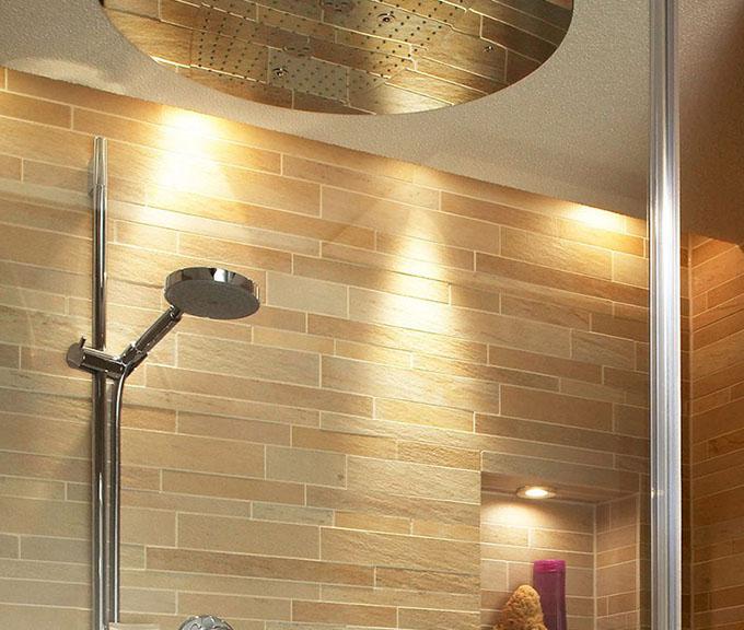 hammam carreler klafs sauna. Black Bedroom Furniture Sets. Home Design Ideas