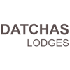Les Datchas Lodge