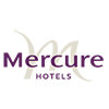 Hôtel Mercure Unterlinden